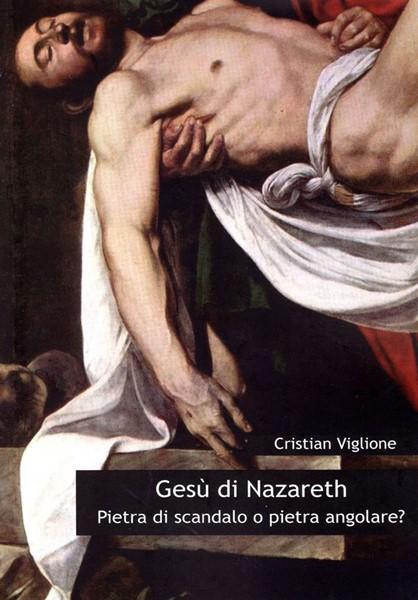 Gesù di Nazareth (Brossura)