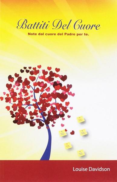Battiti del cuore - Edizione solo in Italiano (Brossura)