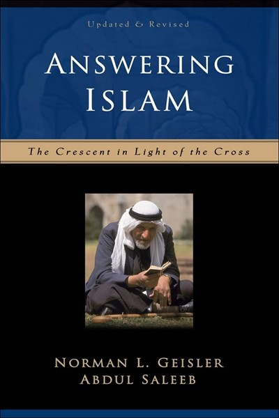 Answering Islam (Brossura)