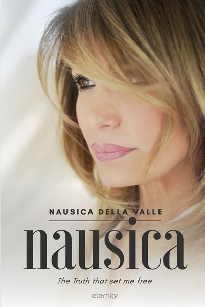 Nausica: The Truth that set me free (Brossura)