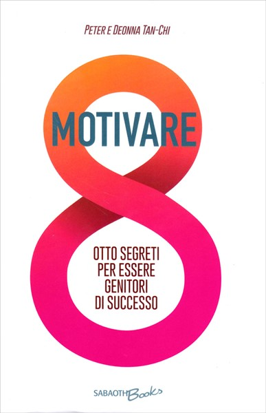 Motivare (Brossura)