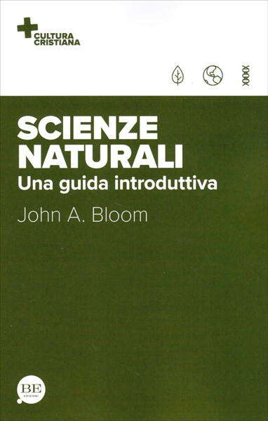 Scienze naturali (Brossura)