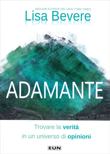 Adamante (Brossura)
