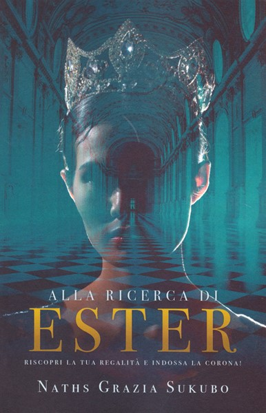 Alla ricerca di Ester