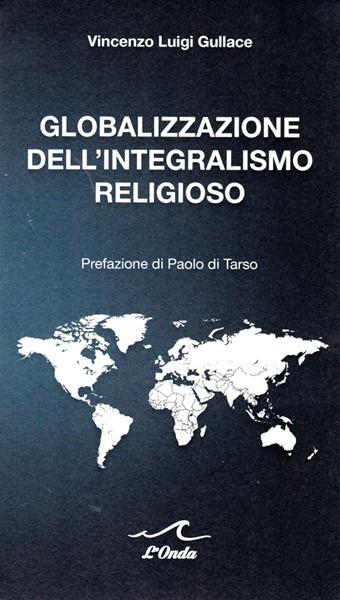 Globalizzazione dell'integralismo religioso