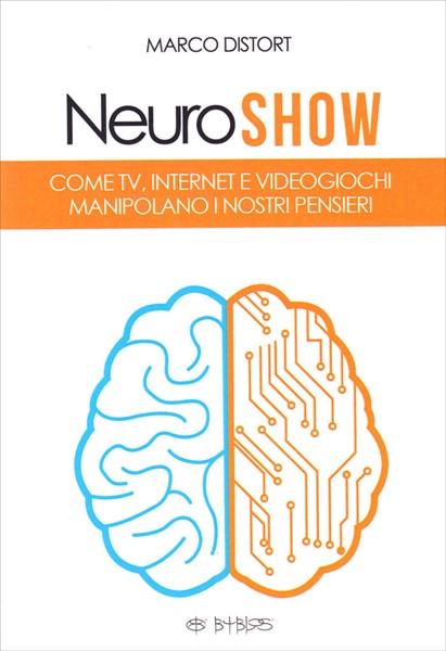 Neuro Show (Brossura)