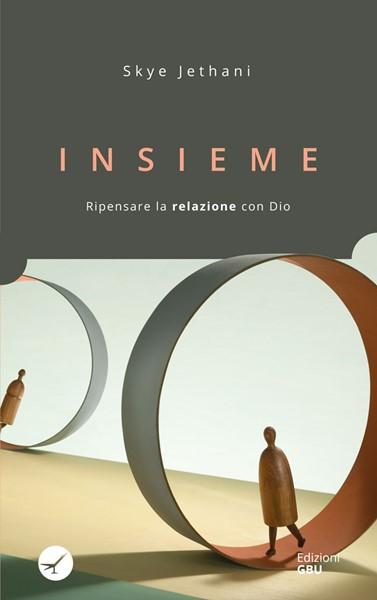 Insieme (Brossura)