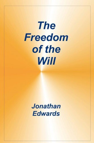 The freedom of the will (Brossura)