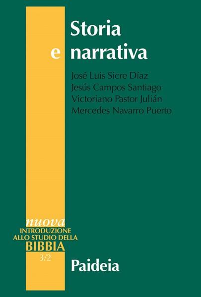 Storia e narrativa (Brossura)