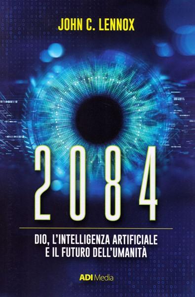 2084 (Brossura)