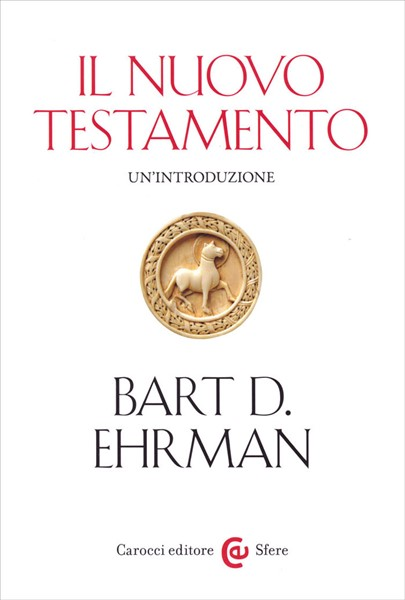 Il Nuovo Testamento (Brossura)