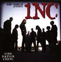 1NC - One Nation Crew