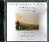 Amazing Grace - A Country Salute to Gospel Vol 2