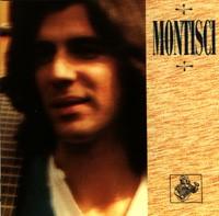 Montisci