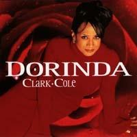 Dorinda Clark Cole