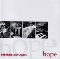 Hope - Unplugged