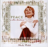 Peace - A Celtic Christmas