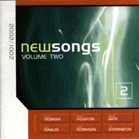 New Songs 2001 / 2002 Vol 2