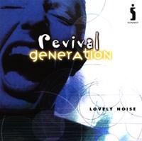 Lovely Noise