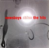 Shine - the Hits