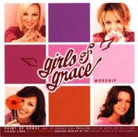 Girls of Grace