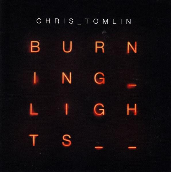 Burning Lights