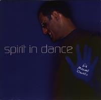 Spirit in Dance