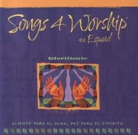 Songs 4 Worship Spagnolo - Glorificate