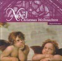 Noel, Christmas, Weihnachten