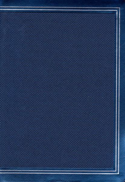 KJV Large Print Compact Reference Bible (Similpelle) [Bibbia Mini]