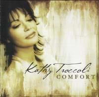 Comfort -  Kathy Troccoli