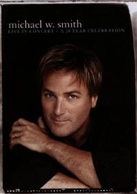 Live in Concert - A 20 Year Celebration