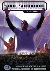 Soul Survivor - The DVD