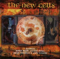 The New Celts Vol 1