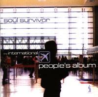 The International People's Album - Soul Survivor