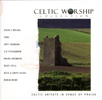 Celtic Worship Collection