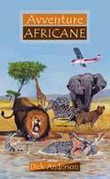 Avventure africane (Brossura)