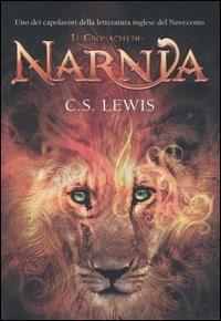 Le cronache di Narnia (Brossura)