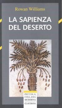 La sapienza del deserto (Brossura)
