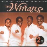 Definitive Original Greatest Hits dei WINANS