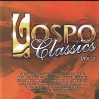Gospo classics - Vol. 2