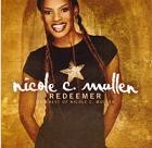Redeemer - Best of Nicole Mullen