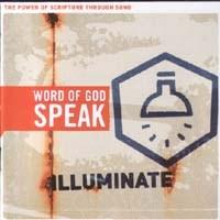 The power of Scripture through songs - Illuminate