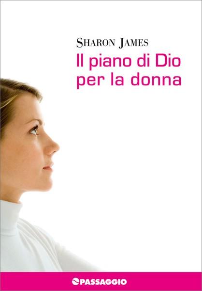 Il piano di Dio per la donna (Brossura)