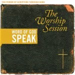 The Worship Session