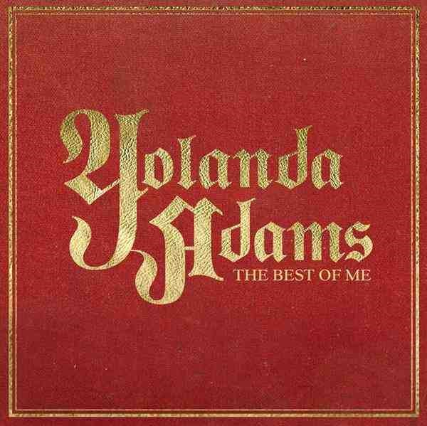 The Best Of Me: Greatest Hits
