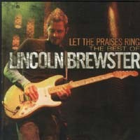 Let the praise ring - Best of Brewster