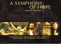Symphony of hope