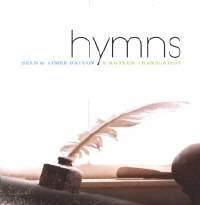 Hymns - A modern translation