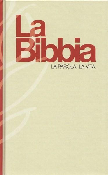 Bibbia NR94 - Low cost CON DIFETTI 31211 - Formato piccolo (Copertina Rigida) [Bibbia Piccola]